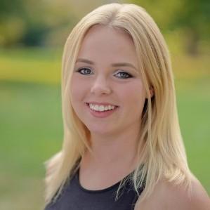 Alexis Schaefer