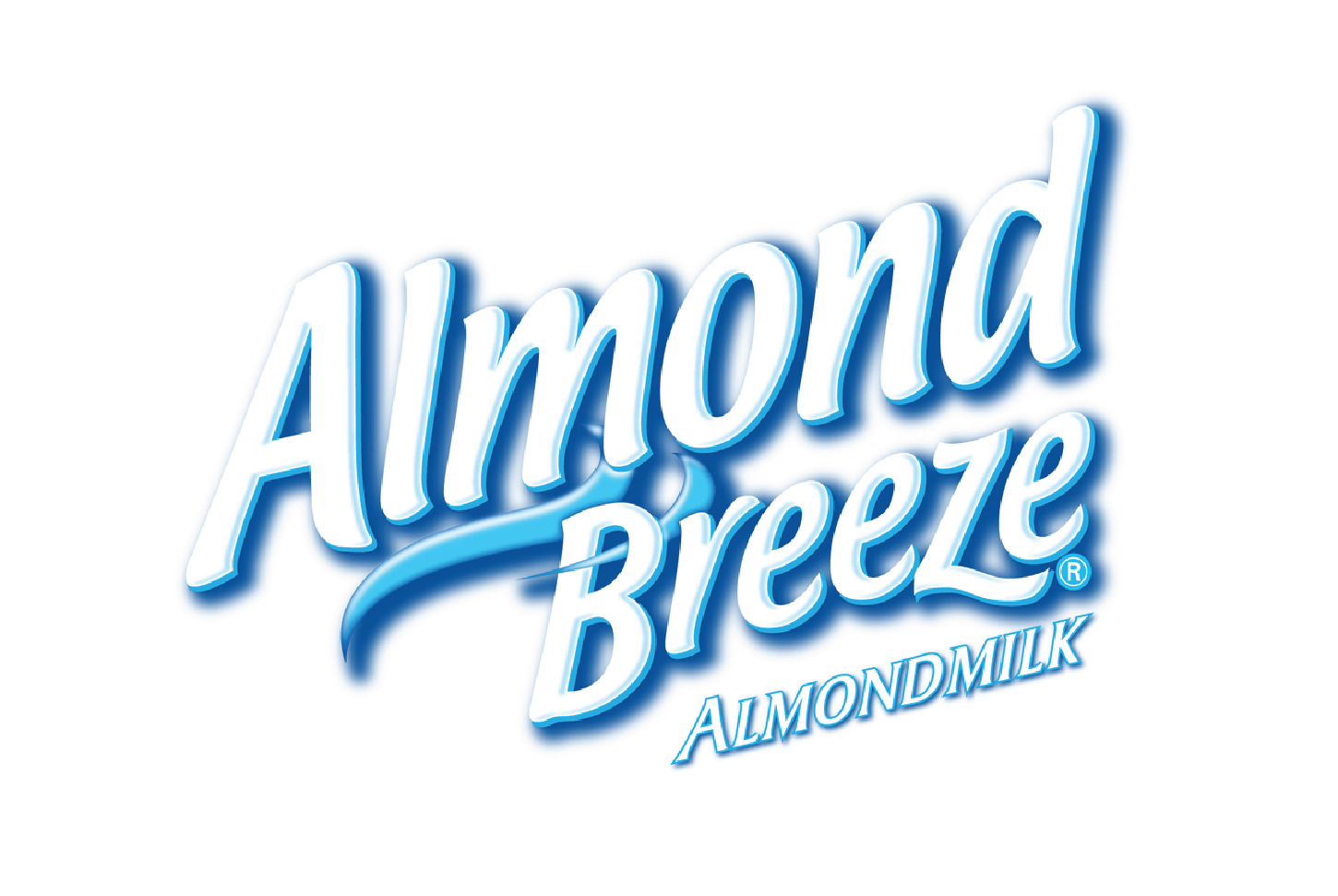 Brand: Almond Breeze