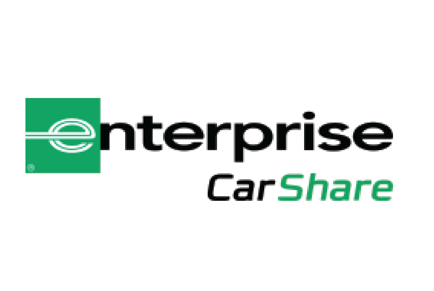 Brand: Enterprise CarShare