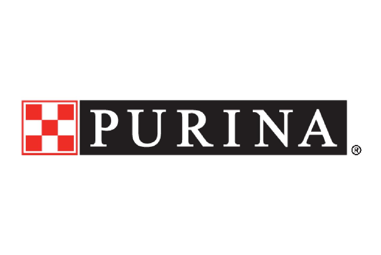 Brand: Purina