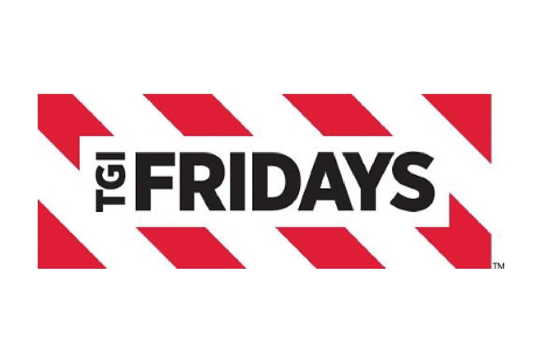 Brand: TGI Fridays