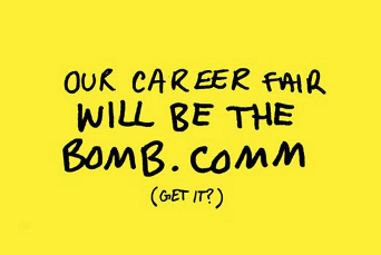 What do I need to know for the Career Fair?