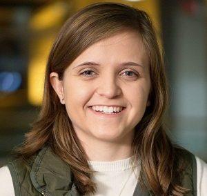Jennifer Manning