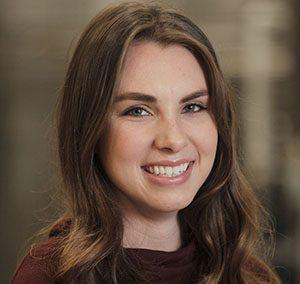 Brianna Olson