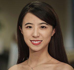 Brigitta Han