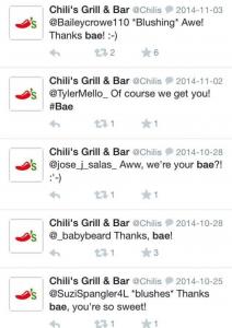 chilis-tweets