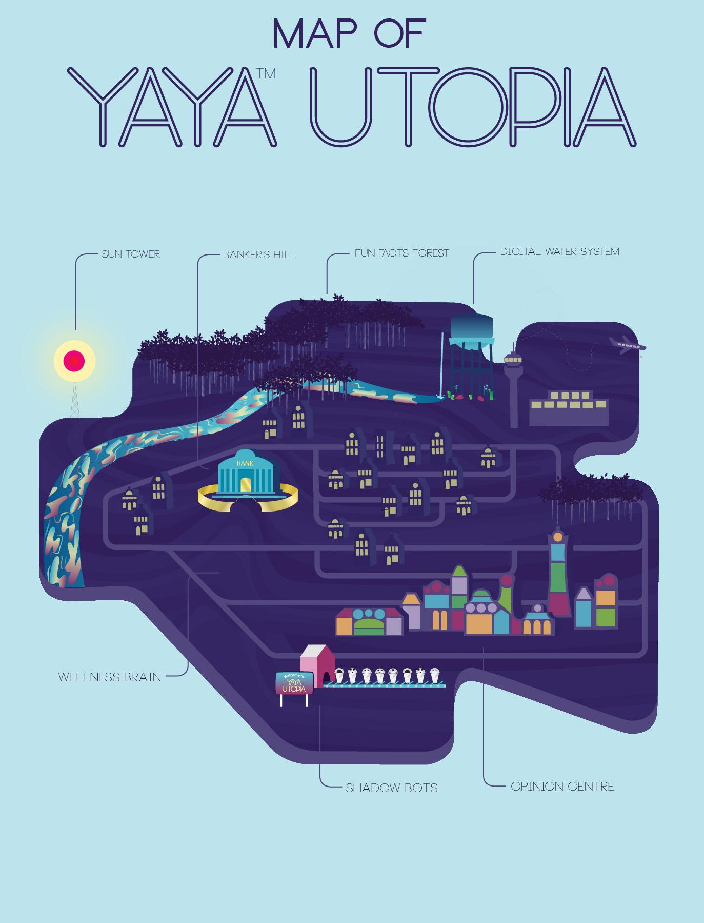 MOJOAD_SOY2017_Utopia_map
