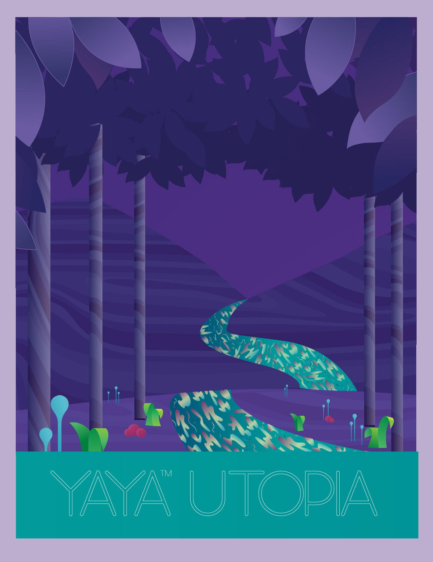 MOJOAD_SOY2017_landing_poster