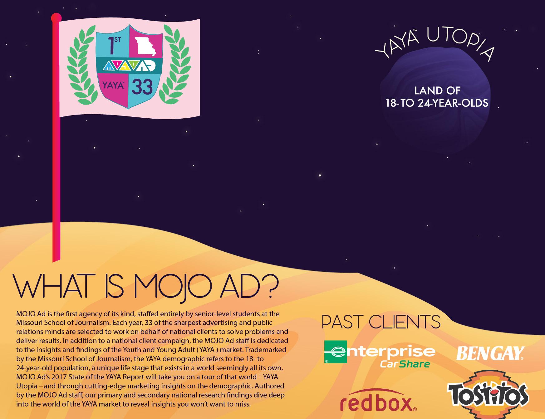 MOJOAD_SOY2017_mojo_infographic