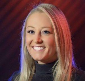 Katie Blechinger