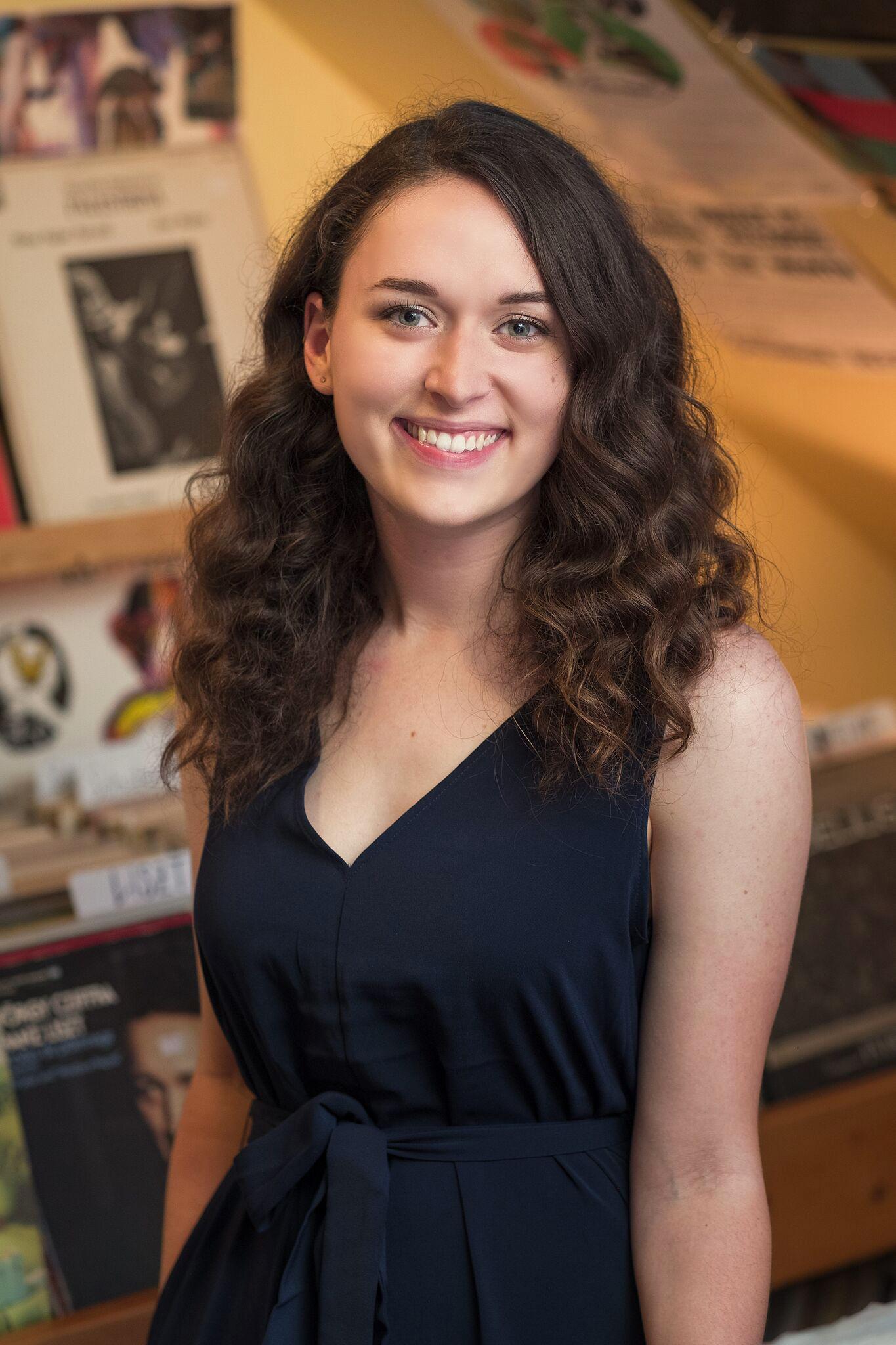 Emma Hardy