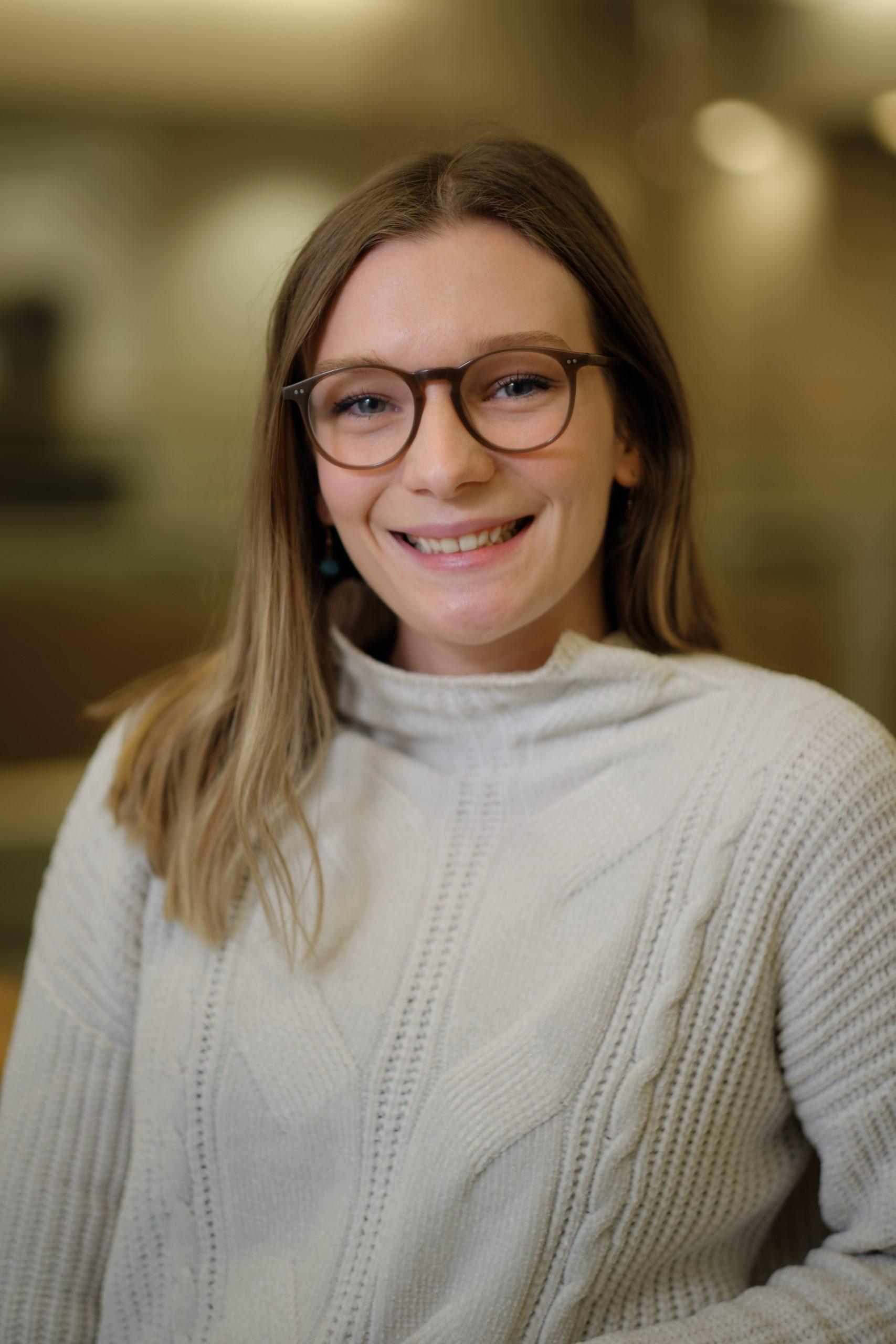 Katy DeConcini