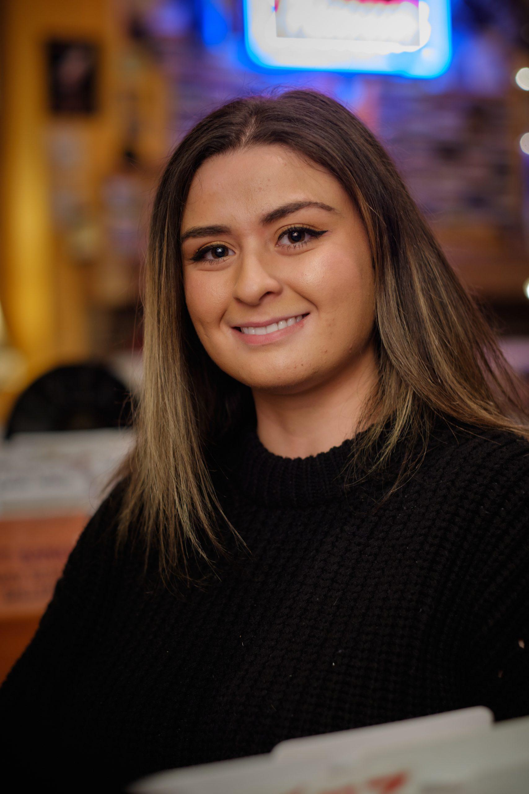Anastasia Papanikolaou